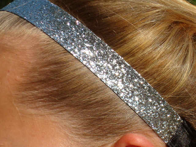 Pigtails and Sparkles - Custom Glitter Headbands b7d7c6a3eff